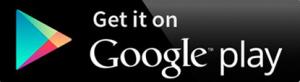 soulshow googleplaystore