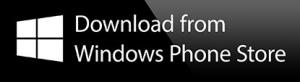 soulshow windowsphonestore